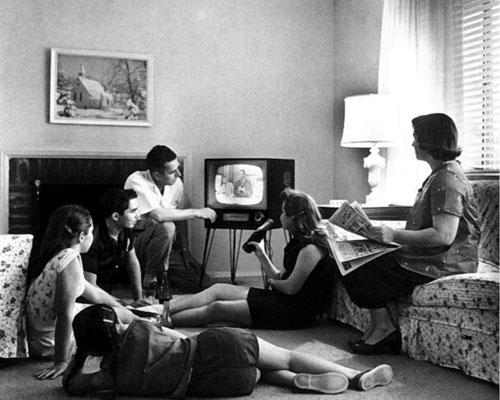 el-cine-en-la-tv-1