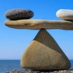 Strike a Balance