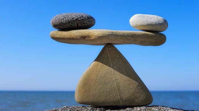 Balance-640x360