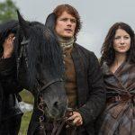 Outlander's Inner Lessons