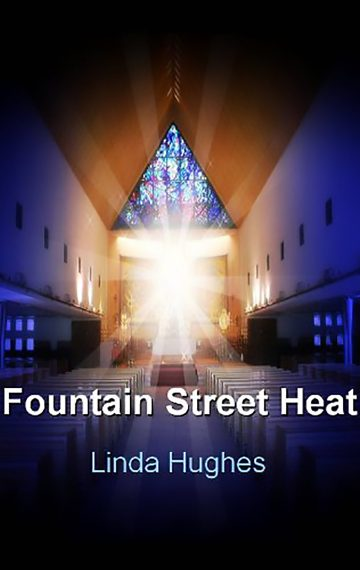 Fountain Street Heat