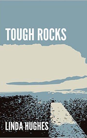 Tough Rocks