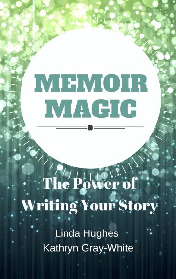 Memoir Magic